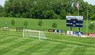 Cownie Soccer Complex